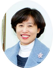 5대 권영란 역사관장님